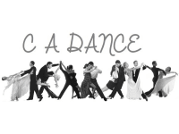 C A Dance