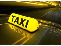 A & N Taxis