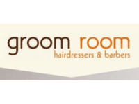 The Groom Room, Wellingborough   Hairdressers - 21 Reviews on Yell