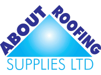 About Roofing Supplies Ltd