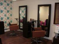 Hairdressers In Burton Bradstock Reviews Yell