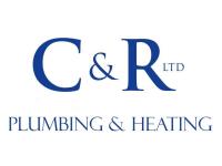 C & R Plumbing Ltd