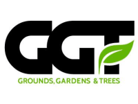 Grounds Gardens & Trees