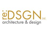 re:DSGN Ltd, Taunton | Building Design - Yell
