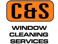 C & S Window Cleaning Services