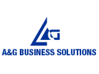 A & G Business Solutions Ltd
