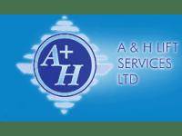 A & H Lift Services Ltd