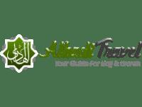 Alhadi Travel UK