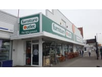Furniture Outlet Stores Leigh On Sea Furniture Shops Yell