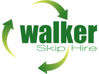 Image of Walker Grab And Tipper Hire