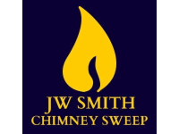 65a8d723f09 Image of J W Smith Chimney Sweep