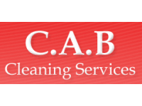 C A B Cleaning Services