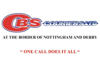C B S Couriers Ltd