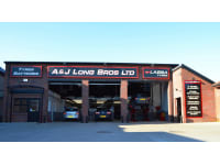 A & J Long Bros Ltd