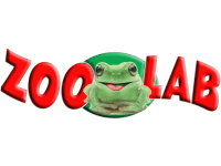 Image result for zoolab