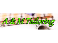 A & M Tailoring Alterations