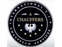 AChauffeurs Ltd