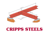 C Cripps & Son Ltd