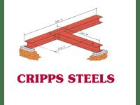 C Cripps & Son Ltd