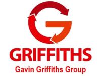 Griffiths Waste Management Ltd