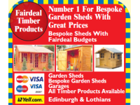 image of fair deal timber products