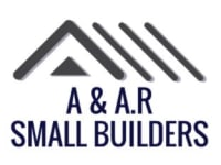 A & A.R Small Builders