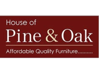 Oak furniture in wokingham reviews yell image of house of pine oak malvernweather Image collections
