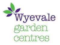 Logo Of Hastings Garden Centre   Wyevale Garden Centres