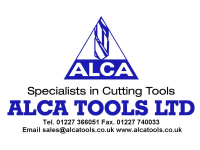 ALCA Tools Ltd