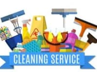 C & R Cleaning Services
