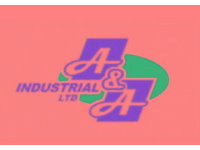 A & A Garage Doors Ltd