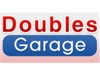 Image of Doubles Garage