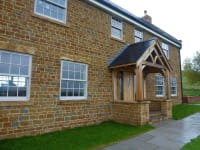 Architectural services in rushden northamptonshire reviews yell image of arcteck designs ltd malvernweather Gallery