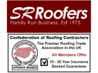 Roofing Near West Horndon Reviews Yell