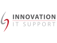 Image result for innovation it support