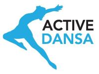 Jazz Dance Classes in Newry Street, BT34, Rathfriland