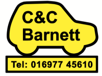 C & C Barnett