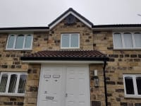 Roofing Services Near Leeds West Yorkshire Get A Quote Yell