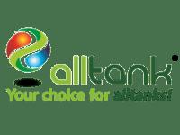 Alltank