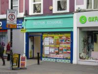 Sutton xchange sutton bureaux de change & foreign exchange yell