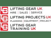 Lifting Gear UK Ltd/Lifting Projects UK Ltd, Somerset