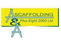 A & A Scaffolding Plus Eight 2003 Ltd