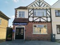 Nhs Dentistry in Watford, Hertfordshire | Reviews - Yell
