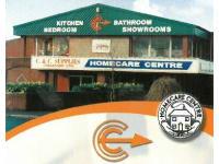 C & C Supplies (Collinson) Ltd
