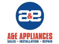 A & E Domestic Appliances
