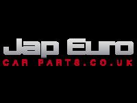Jap Euro Car Parts Birmingham Car Accessories Parts Yell