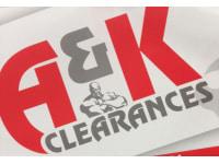 A & K Clearances