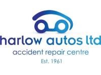 Image of Harlow Autos Ltd