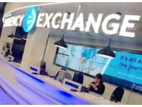 Bureaux de change foreign exchange in baldock reviews yell