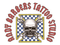 29c0eb52c Tattooists in United Kingdom | Reviews - Yell